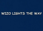 WIZO Lights The Way